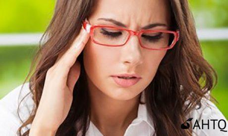 Éviter les pièges de l'épuisement professionnel