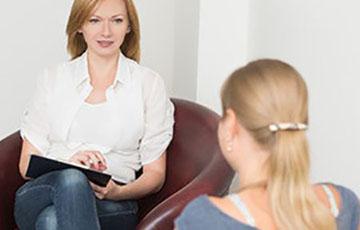 Formation continue à distance – L'objectif thérapeutique en hypnose