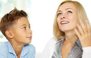 Formation continue à distance – Pédohypnose (hypnose pour enfants)