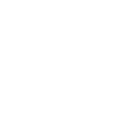 AHTQ ...