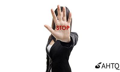 Le harcèlement: manipulation psychologique ravageuse
