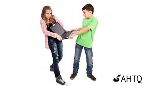 Intimidation à l'école et hypnose