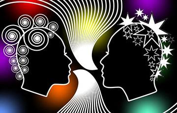 Formation continue à distance – Hypnose conversationnelle – Techniques spécialisées